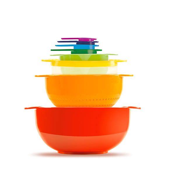 cook-rainbowl-product