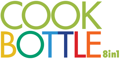logo-cookbottle