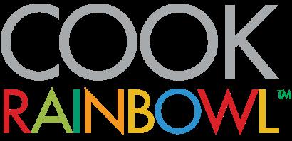 logo-cookrainbowl