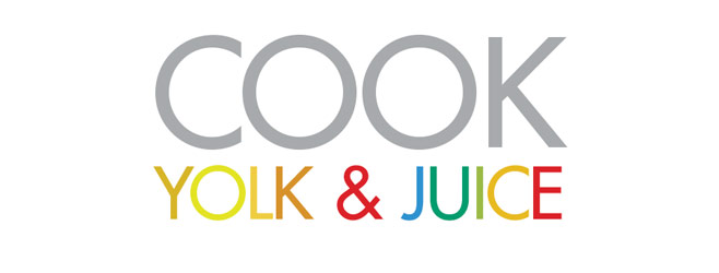 cookbottle-logo-yolk-juice